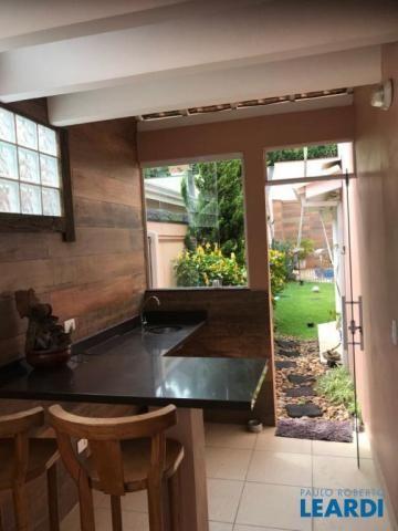 Casa à venda com 3 dormitórios em San diego park, Cotia cod:588521 - Foto 5