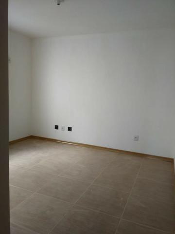 Vendo- Apartamento com dois dormitórios em São Lourenço-MG - Foto 5