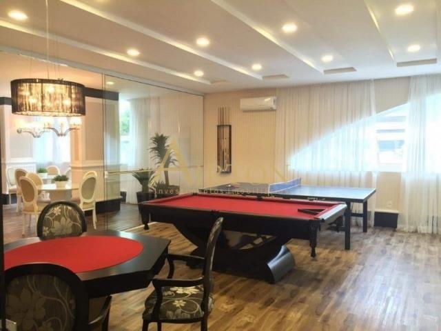 Apartamento, V3148, 3 suites sendo 1 master, Lazer completo, otimo valor em Meia Praia - Foto 12