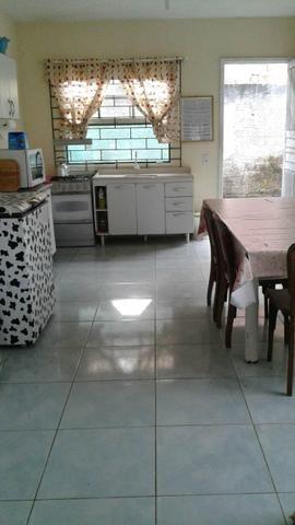 Casa para temporada em Itapoá SC - Foto 2