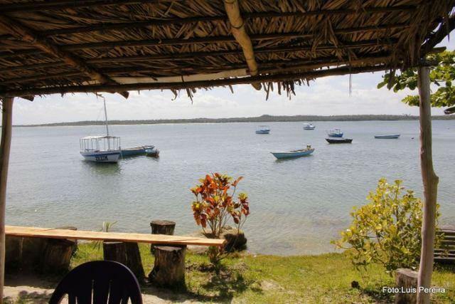 Terreno na ilha de Catu de Berlinque a partir de 7.000,00 - Foto 3