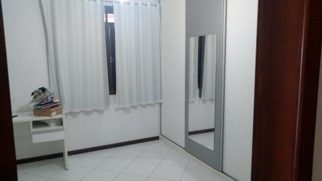 Casa 5/4 com suite no candeias - Foto 11