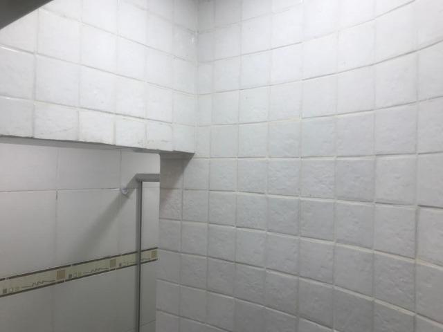 Casa 04 quartos, Vila Redenção - Foto 10
