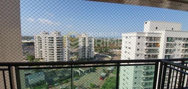 Apartamento com 3 quartos no Jardins | Projetados , 12nd Andar - Foto 2