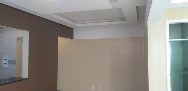 Linda Cobertura Duplex com espaço gourmet - Foto 10