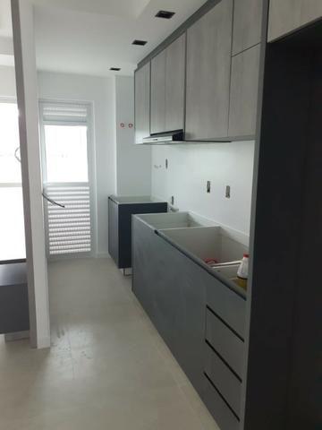 Oportunidade venda Apartamento entrega em dez/20 Gravata Navegantes Sc - Foto 3