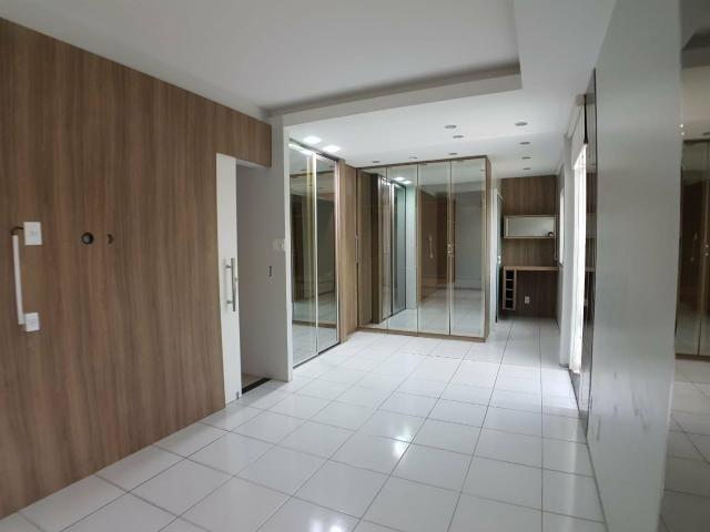 PS -Casa com 04 suites - Foto 2
