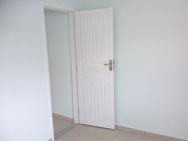 Apartamento Cobertura 180m2 - Foto 5