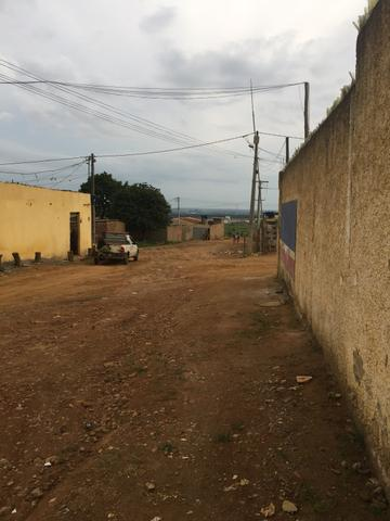 Alugo casa no bairro Hentiqueta Prates - Foto 2