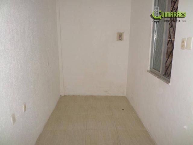 Casa com 1 dormitório  - Machado - Foto 6