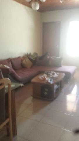 Casa à Venda em #Guaraci -SP - Foto 11