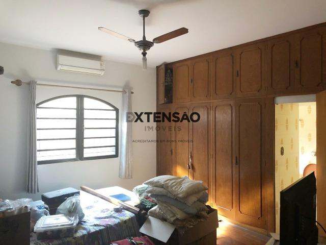 Cód: 30298 Aluga-se esta ótima casa no Vl Mendonça - Foto 7