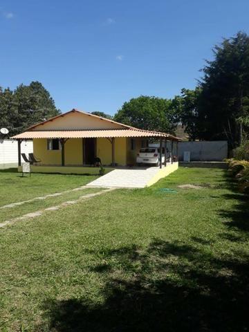 Casa em Campolide - Foto 2