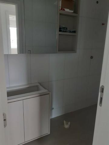 Oportunidade venda Apartamento entrega em dez/20 Gravata Navegantes Sc - Foto 4