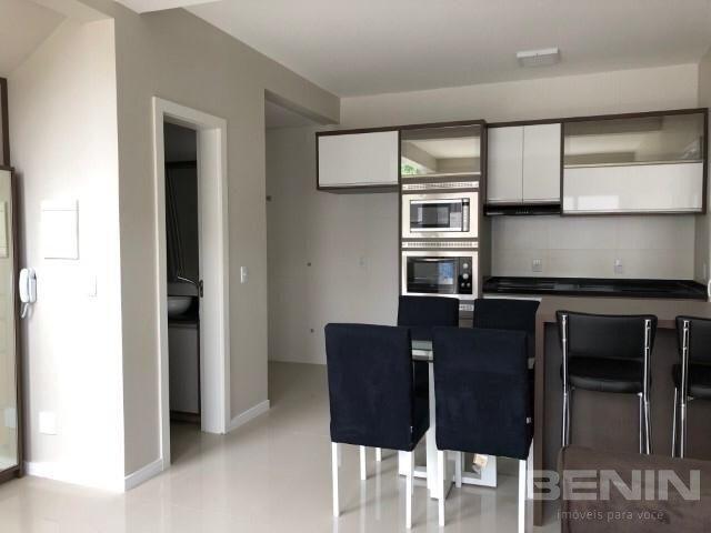 Casa de condomínio à venda com 3 dormitórios em Niterói, Canoas cod:12765 - Foto 7