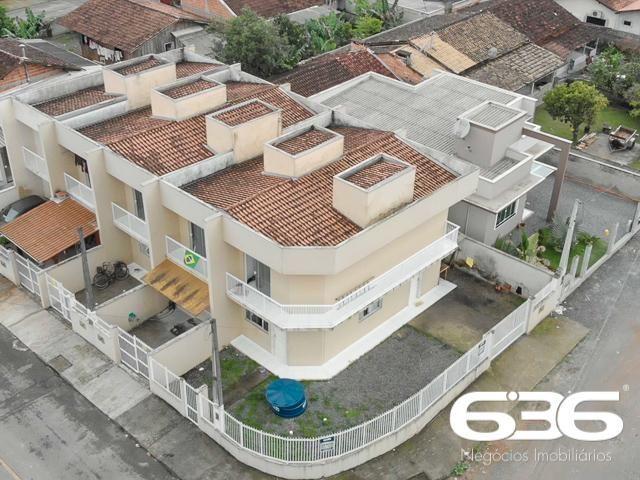 Casa | Joinville | Jardim Paraíso | Quartos: 2 - Foto 12