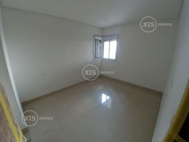 Apartamento Novo, Setor Bueno, 3 vagas - Foto 11