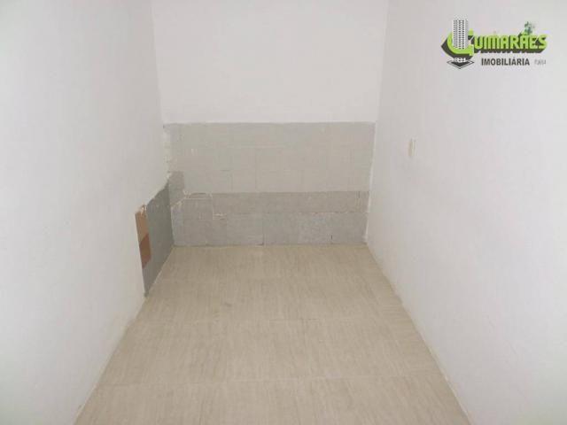 Casa com 1 dormitório  - Machado - Foto 5