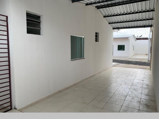 Casa Nova Px Praca De Alimentacao Pronta 2qrt Parque Das Laranjeiras kysvv akvbm - Foto 10