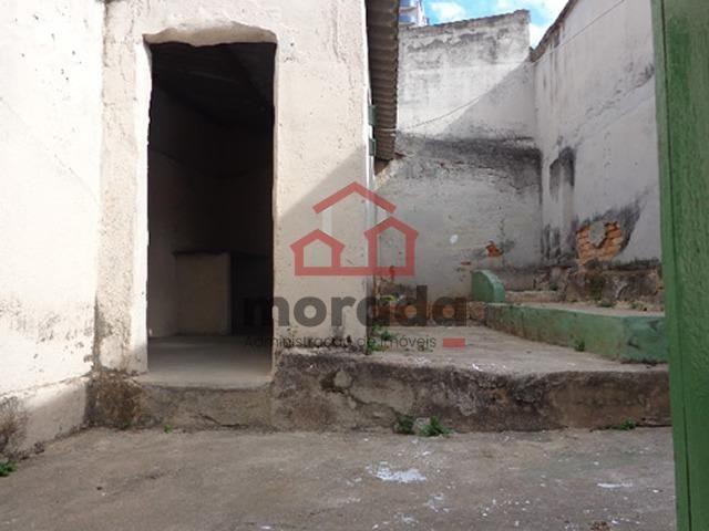 Casa para aluguel, 2 quartos, centro - itauna/mg - Foto 8