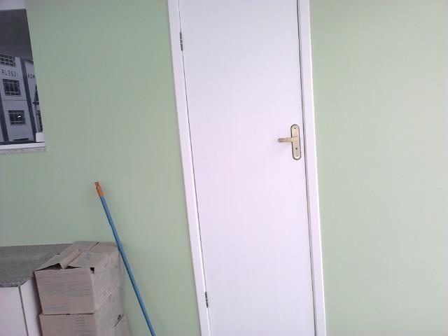 Apartamento Cobertura 180m2 - Foto 17