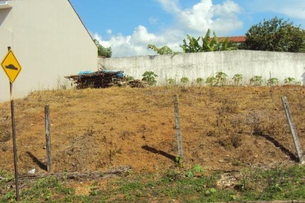 Vendo - Terreno em São Lourenço-MG com 402 m²