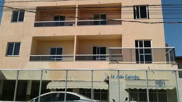 Apartamento de um quarto em Nova itaparica