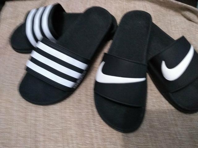 9f08737abbca chinelos nike e adidas meilleures offres sur adidas www.polyfacon.fr !