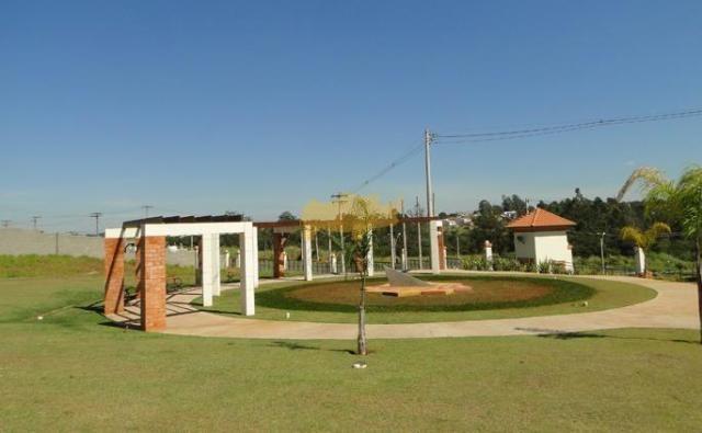 Casa com 4 dormitórios à venda, 368 m² por R$ 2.380.000,00 - Jardim do Horto - Rio Claro/S - Foto 16