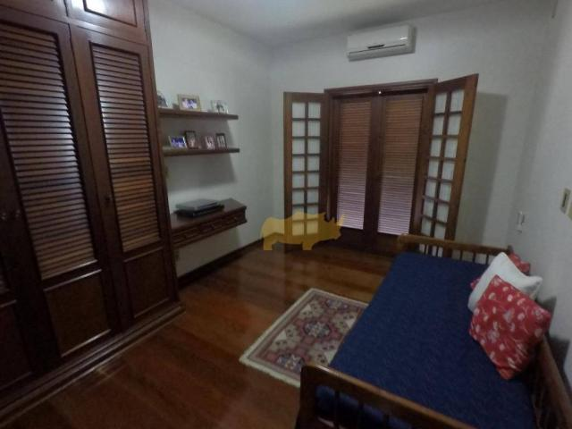 Casa à venda, 440 m² por R$ 1.499.000,00 - Jardim América - Rio Claro/SP - Foto 8
