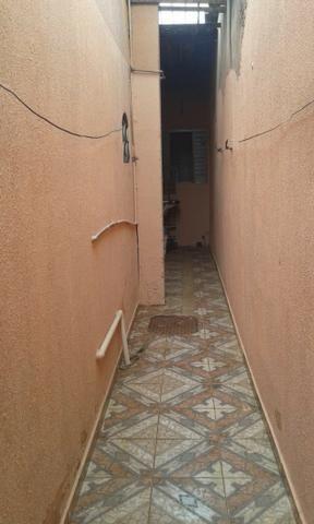 Casa Samambaia QR 312 Escriturada - Foto 15