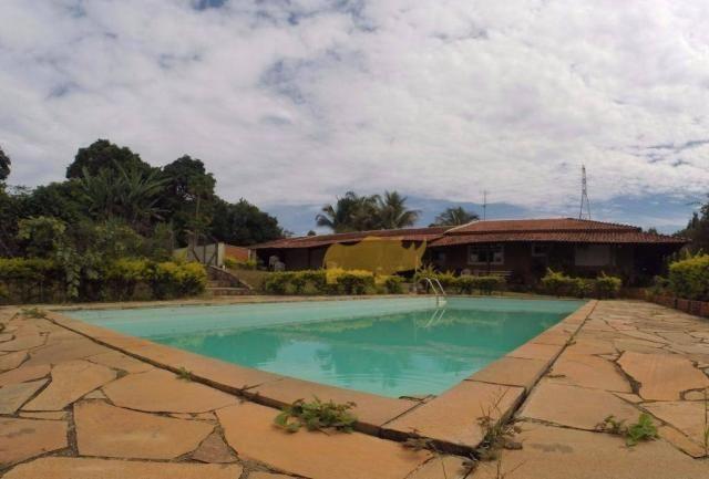 Casa com 4 dormitórios à venda, 270 m² por R$ 1.500.000,00 - Residencial Florença - Rio Cl - Foto 18