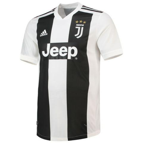 Camisas de times de futebol - Roupas e calçados - Flodoaldo Pontes ... c5b8c1f1420ad