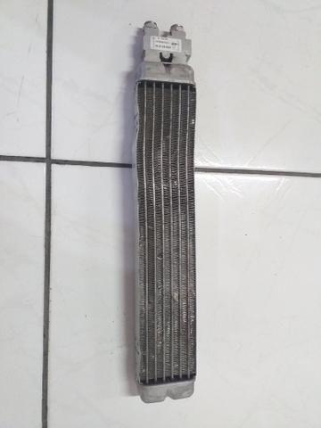 Radiador de Óleo Mercedes-Benz C63