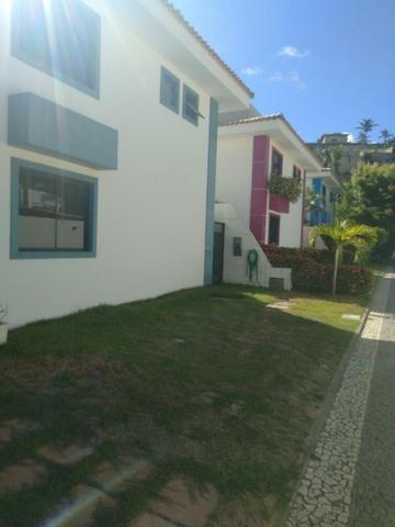 Casa em patamares,3/4 com suíte,130 m²,perto do colégio marista,aceita carta de credito