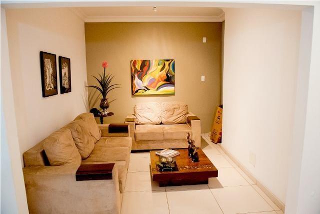 Espetacular Casa colonial , 4 quartos , 2 vagas , bairro Dom Cabral - Foto 4