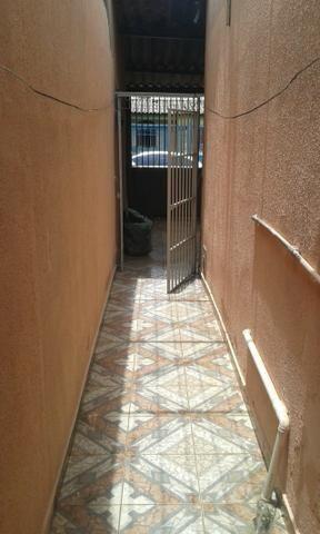 Casa Samambaia QR 312 Escriturada - Foto 16