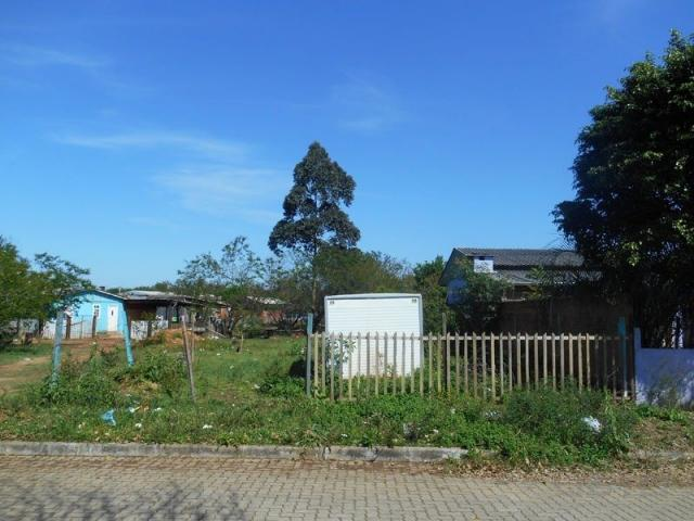 Terreno à venda em Campina, São leopoldo cod:10282