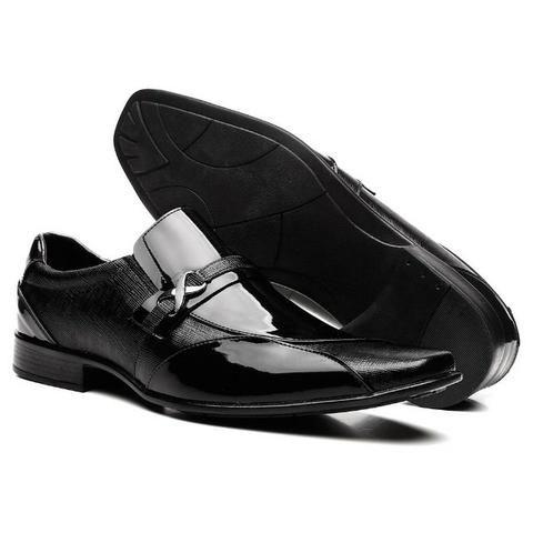 571c3f0bd Sapatos sociais Venetto - Roupas e calçados - Manuel Sátiro ...