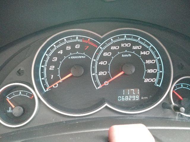 Gm - Chevrolet Celta LT 12/13 (só venda)