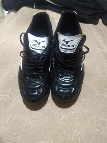 Calçados - Roupas e calçados - Itapuã c5e0ce0c7e075