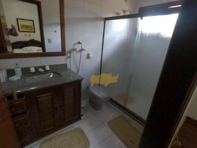Casa à venda, 440 m² por R$ 1.499.000,00 - Jardim América - Rio Claro/SP - Foto 16