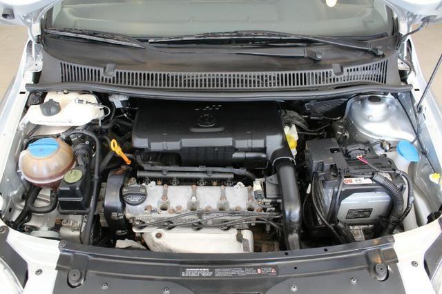 Volkswagen Fox 1.0 Total Flex - Foto 7
