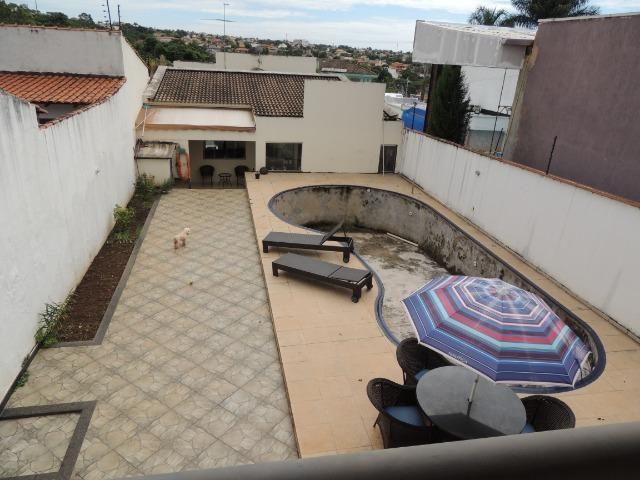 Rua 03 Colonia Agrícola Samambaia. Lindíssima! - Foto 19