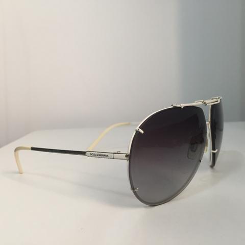 71d22ede8cdd9 Óculos escuros Dolce   Gabbana original - Bijouterias, relógios e ...