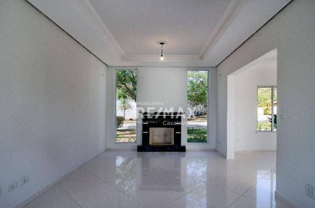 Casa residencial à venda, Jardim Passárgada I, Cotia. - Foto 13