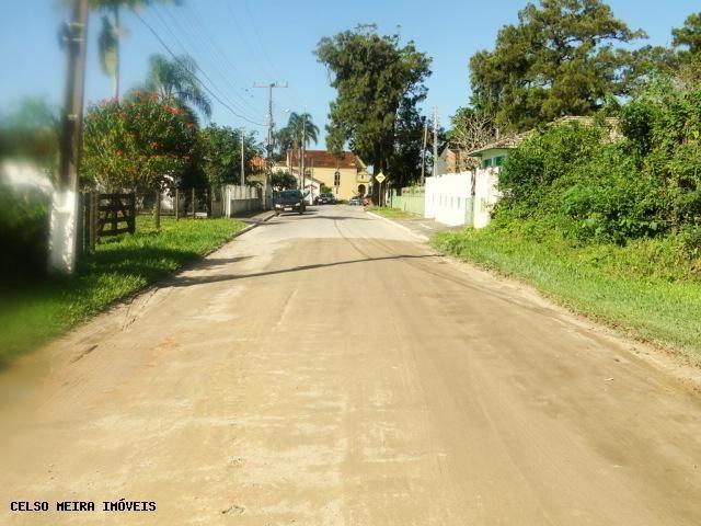 Casa para venda em laguna, caputera, 3 dormitórios, 1 suíte, 2 banheiros - Foto 2