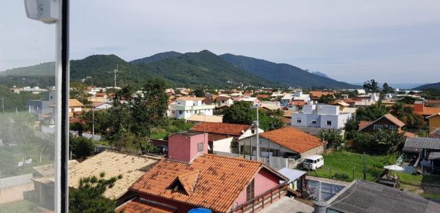 Apartamento duplex com 2 dormitórios à venda - campeche - florianópolis/sc - Foto 14