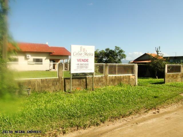 Casa para venda em laguna, caputera, 3 dormitórios, 1 suíte, 2 banheiros