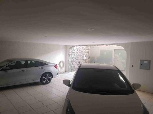 Casa para alugar com 5 dormitórios em Mangabeiras, Belo horizonte cod:008211 - Foto 3